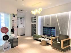室內空氣對流助防疫 工務局推全熱交換智慧監控系統