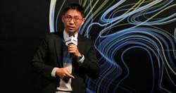 痛失百年才子 玉山科協推崇陳昇瑋為台灣AI產業重要推手