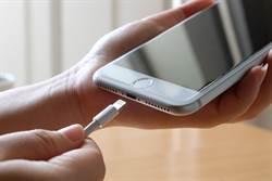 手機避免用快速充電?4招延長電池續航力