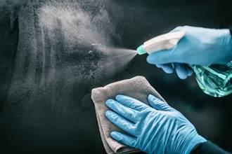 抗菌產品真的抗菌嗎?專家曝盲區