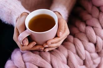 喝茶湯要趁熱?溫高65℃等於癌入口