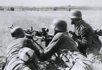 無法抹滅的歷史 一戰、二戰你不知道的密史