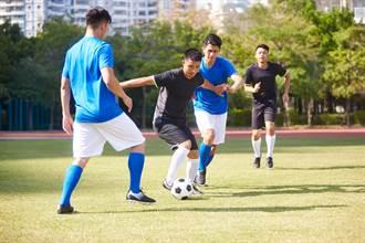 陸暫停恢復大型體育和聚集性活動