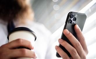疫情衝擊陸iPhone11線上降價 最高跳水1600元人幣