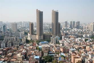 陸9千億GDP城市激增 兆元俱樂部將再擴大