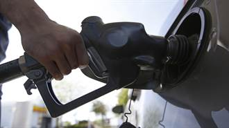 給頁岩油活路 沙烏地5月油價出爐 降亞洲漲美國