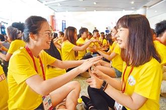 私校求生存 向日韓東南亞招手