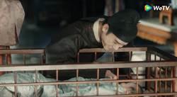 前世情人報到!王凱《清平樂》升格當爸秒變女兒傻瓜