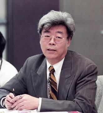 翻譯家、影評人景翔離世 享壽79歲