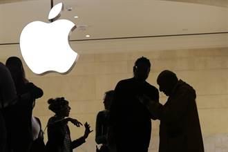 疫情重創手機業 蘋果、華為出招救銷量