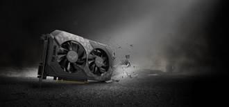 華碩推出7款全新GeForce GTX 1650 GDDR6系列顯示卡