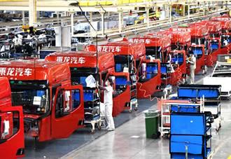 新冠疫情後全球產業鏈去中國化趨勢