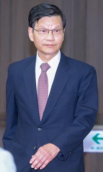 全球抗疫:台灣產業如何化危機為轉機