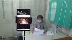 PO網賣防疫口罩收錢不交貨 被逮稱腹瀉疑染病