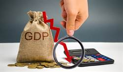 IMF估美國經濟萎縮5.9% 全球貿易下跌11%