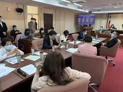 華航改名拒全民埋單 洪孟楷提案遭綠委否決