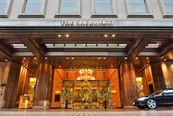 《產業》西華聲明:裝修計畫提前 飯店正常營運