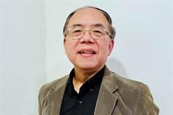 《新聞分析》友訊經營權之爭人物側寫 馮忠鵬道盡「獨董的哀與愁」