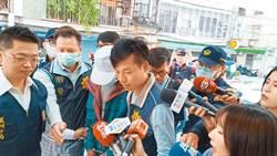 求愛不成淋汽油燒死22歲越南嫩妹按摩女 狠心阿伯遭起訴