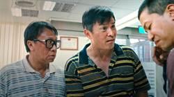 《與惡》團隊新作!《做工的人》躍上國際頻道 李銘順自比「台語新人」