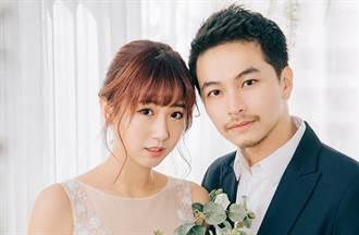 方志友4年婚早有裂痕 認夫妻感情卡卡「對未來沒希望」
