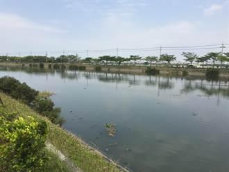 台南首座水上運動訓練中心動土 將成新亮點