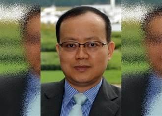 大陸國務院公布:香港中聯辦副主任楊健被免職