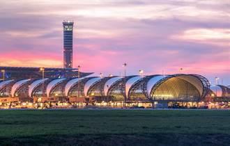泰國宣布延長國際航班禁令 至4月底