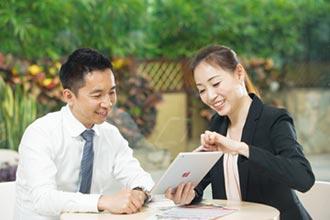 中壽新推雙利人生保單 兼顧保障與資產