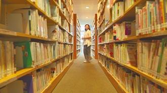 閱讀找慰藉 韓國瑜推好書《聆聽寂靜》