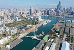 高雄亞灣都計檢討 產業投資等3大方向受關注