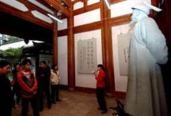 三百萬磅鴉片攪入石灰搗毀──清代儒士的思路變革(三)