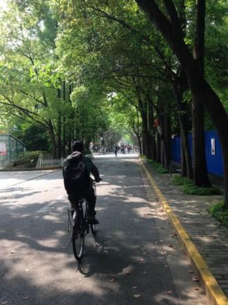 陸校對台招生不停歇 鄭州大學預定招收80人