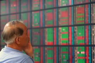 銀行降息 金融存股族會領股息賠價差嗎?