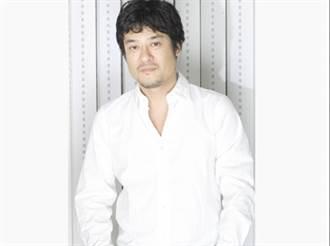 《蠟筆小新》爸爸野原廣志RIP  55歲聲優藤原啟治癌逝