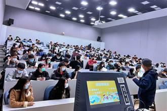 《電腦設備》研揚攜手元智大學 培育智慧城市物聯網人才