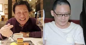 「小燈泡案」王景玉逃死 法醫高大成:若再殺人法官負責