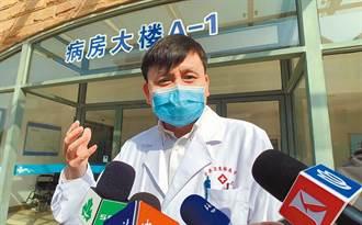 陸專家張文宏:疫情期間小孩早餐不准吃粥!