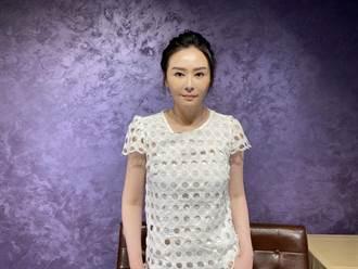 蕭淑慎「藝外」人生  憂鬱、罹癌靠「2男」救!