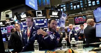 專家稱未來45天 美金融史上最關鍵時期
