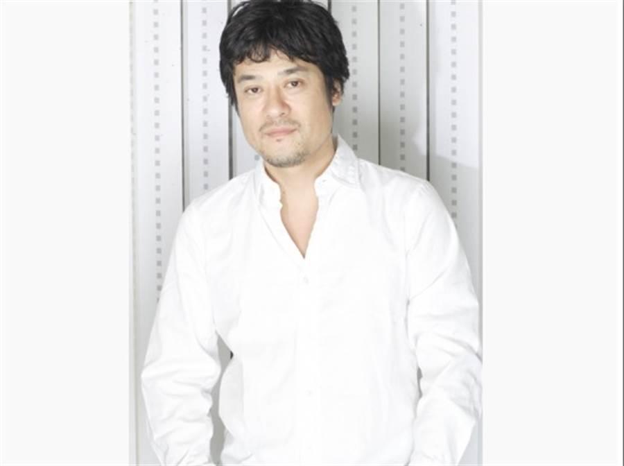 知名聲優藤原啟治癌症逝世。(取自日網)