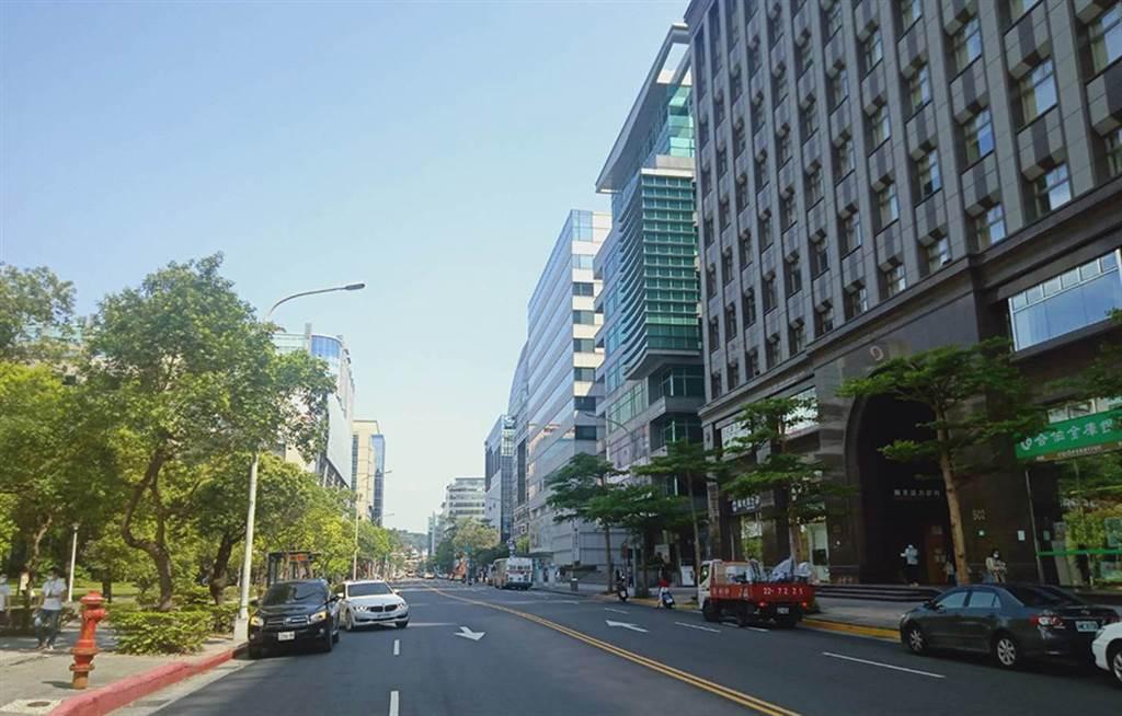 ▲台商回流加大力道布局台灣工業地產。/圖業者提供
