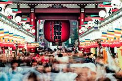 3月逾7千人拿觀光簽飛日本?內行人解密