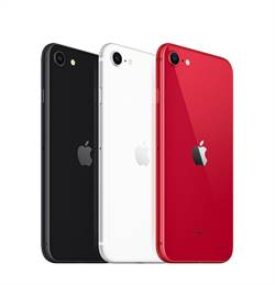 momo購物網預購新iPhone SE 刷卡搭台哥大門號手機0元
