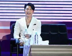 《永遠的君主》李敏鎬、玄彬都輸了!外國人票選最帥韓星是「他」