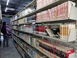 嘉義縣大林鎮公所與代表會失和 圖書館興建計畫停擺