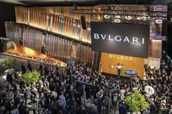 LVMH旗下四腕表品牌 宣布2021年起退出Baselworld、轉進日內瓦