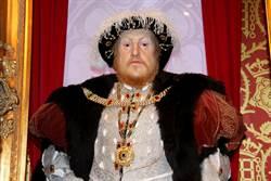 《秘聞23錄》中世紀歐洲皇宮為何遍地排泄物?