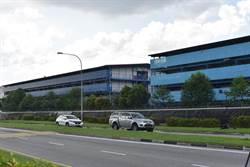 新加坡確診數破5000大關 考慮移工入住2郵輪