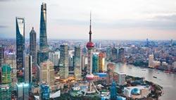 自己做頭家 深圳人均GDP衝第一
